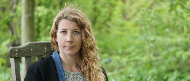 Anna Hansson