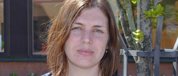 Anna Wihlney