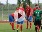 fotbollfeatureplay