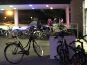 cyklarnapuff.jpg