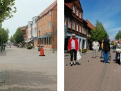 storgatan collage
